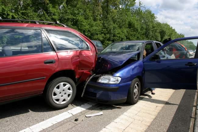 Auto Airbag Settlement >> Honda Airbag Lawsuit Auto Air Bag Settlement